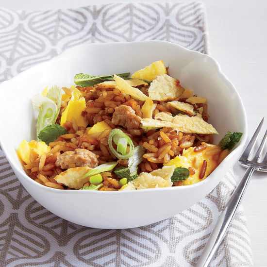 HD-201206-r-turkey-fried-rice-with-crushed-potato-chips.jpg