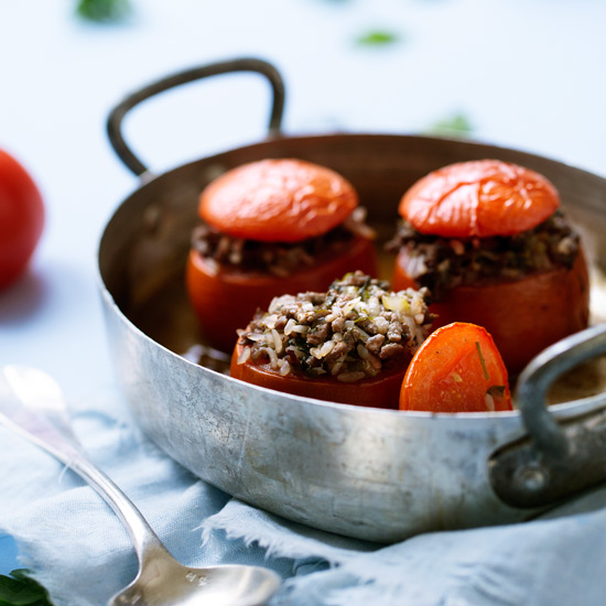 HD-201305-r-baked-tomatoes-stuffed-with-lamb-and-fresh-herbs.jpg