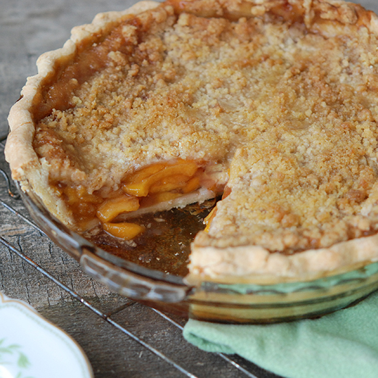 HD-201306-r-zimmern-deep-dish-peach-streusel-pie-with-ginger.jpg