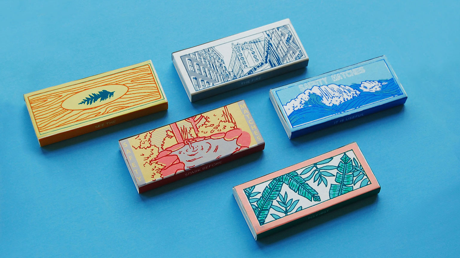 syndicated-matchboxes.jpg