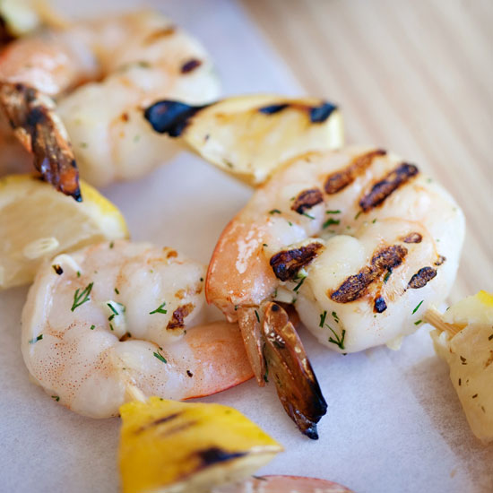 201204-HD-shrimp-and-lemon-skewers-with-feta-dill-sauce.jpg