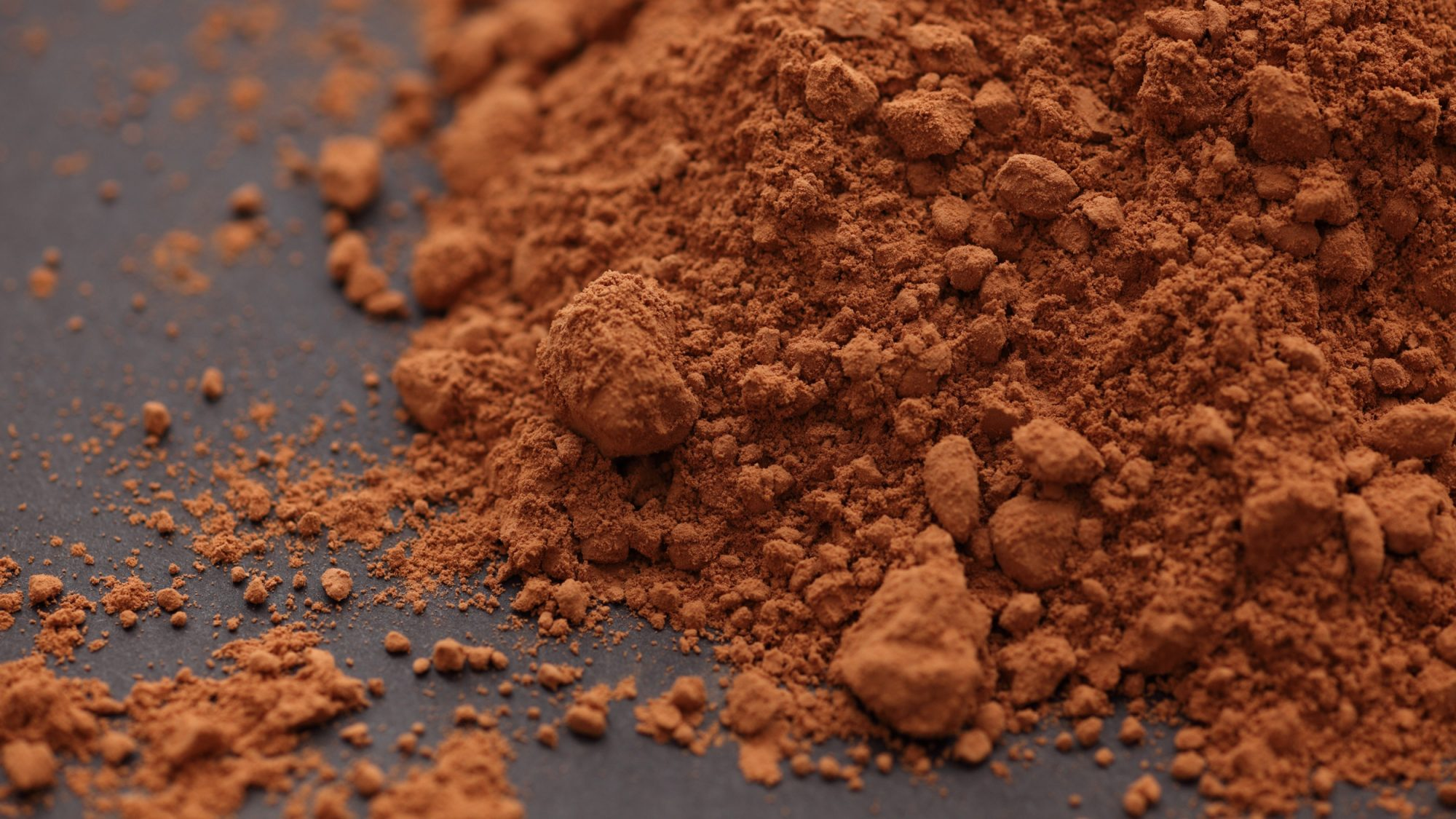 Chocolate Pill Health Benefits