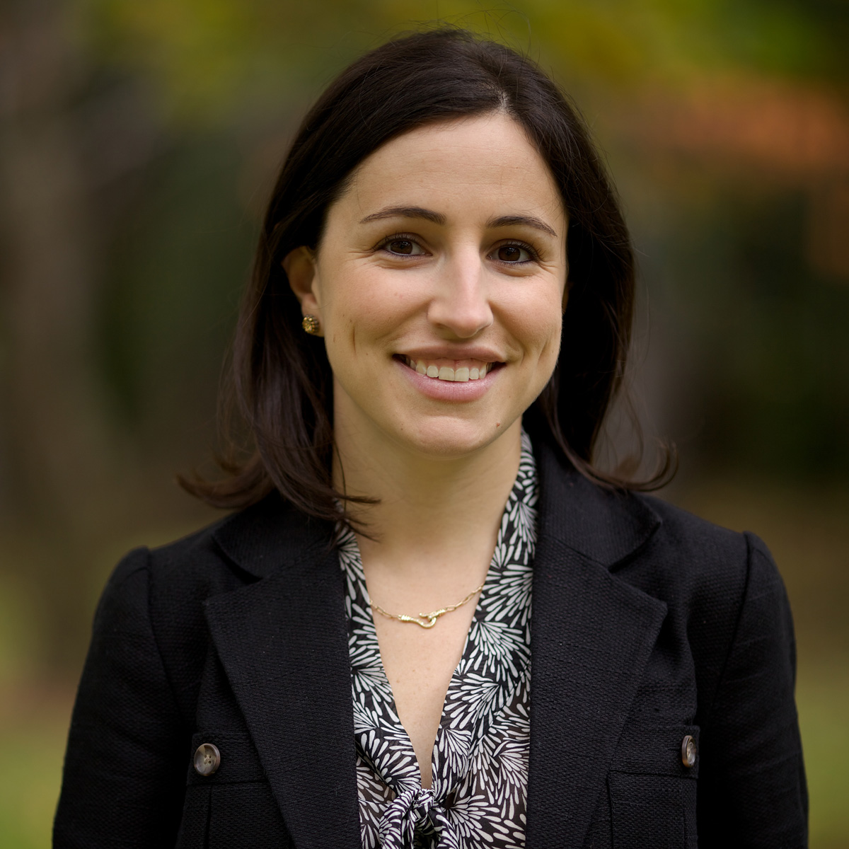 Emily Broad Leib, Harvard Food Law and Policy Clinic