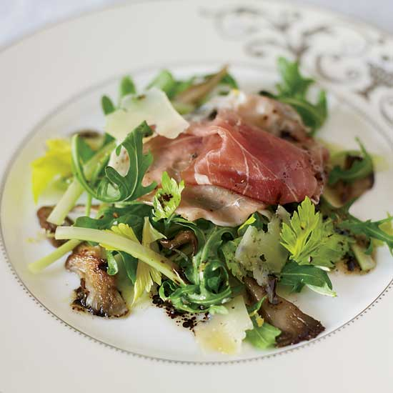 200812-HD-arugula-salad-with-proscuitto-and-oyster-mushrooms.jpg