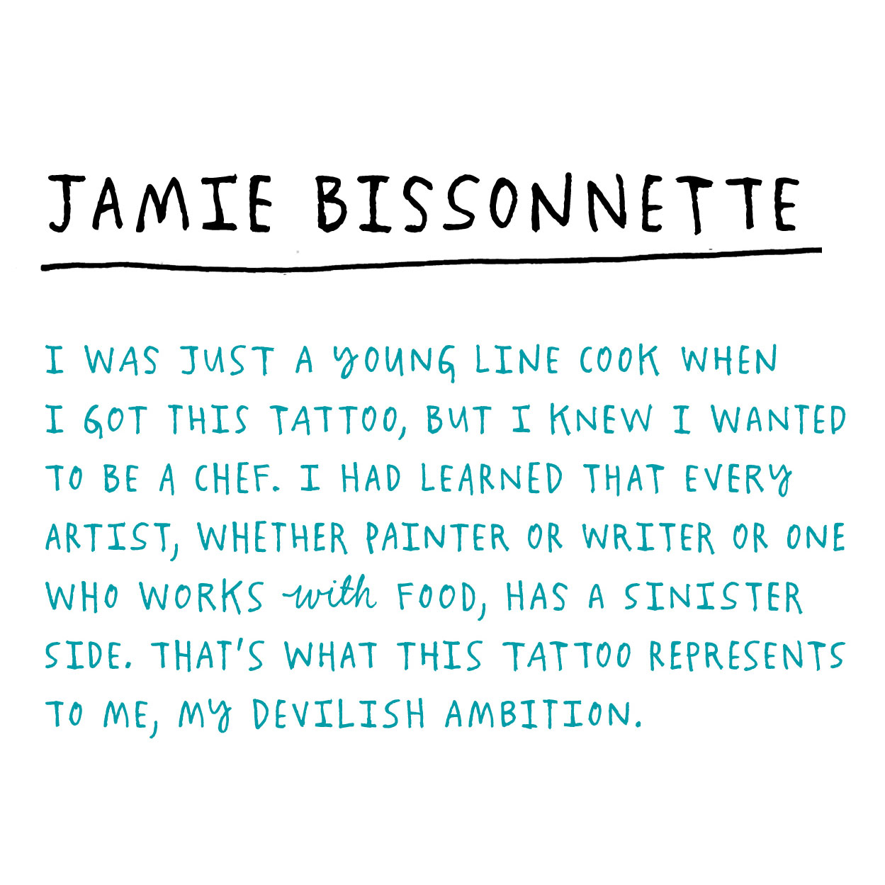 knives and ink jamie bissonnette
