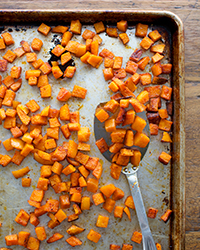 original-201402-r-roasted-butternut-squash-with-aleppo-pepper.jpg
