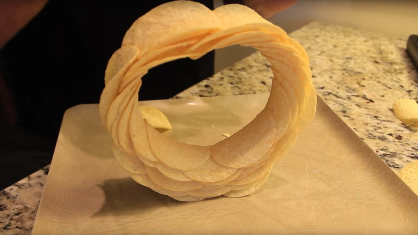pringle-ring-complete-FT