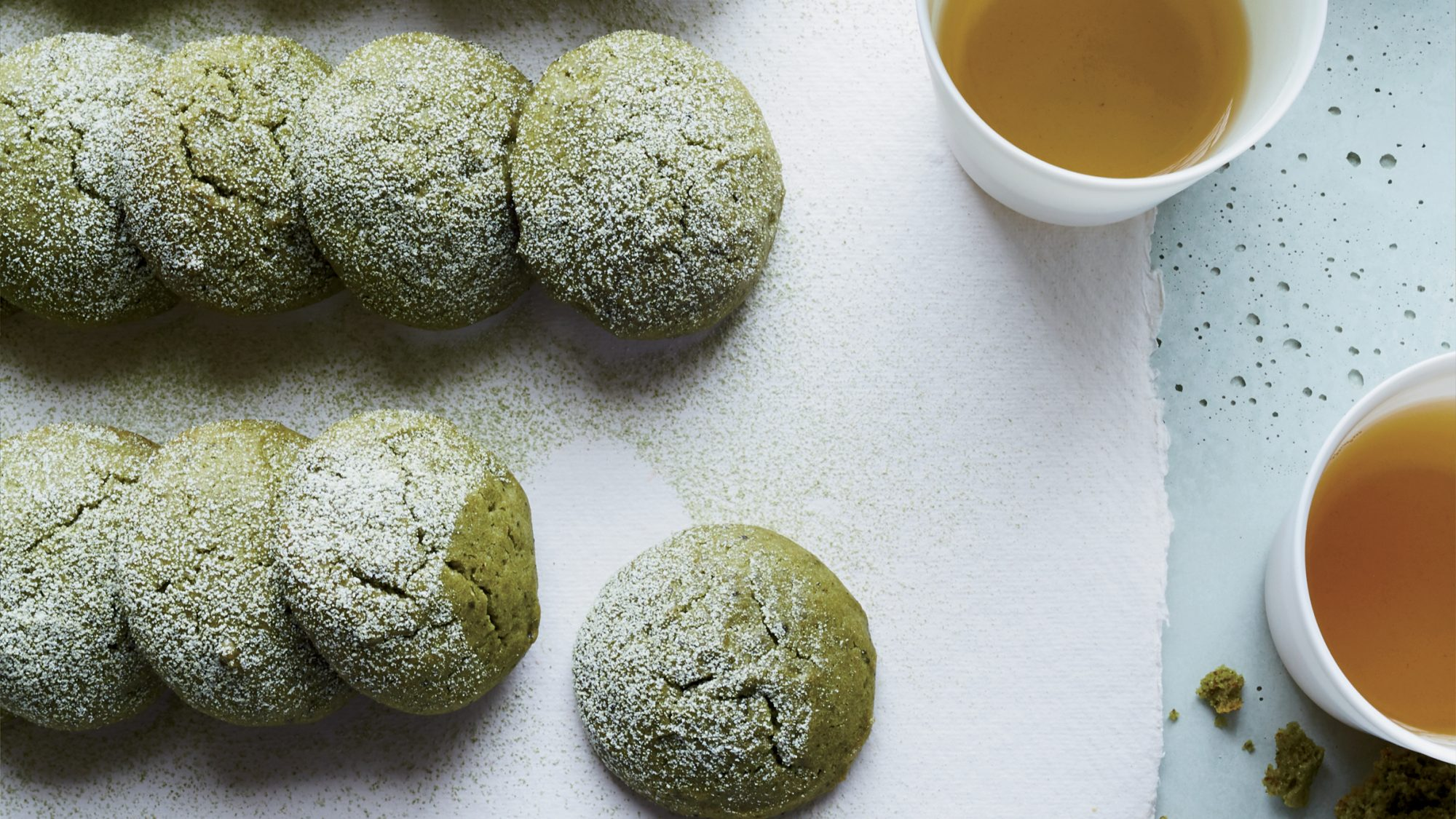 201502-FT-matcha-tea-cake-cookies.jpg