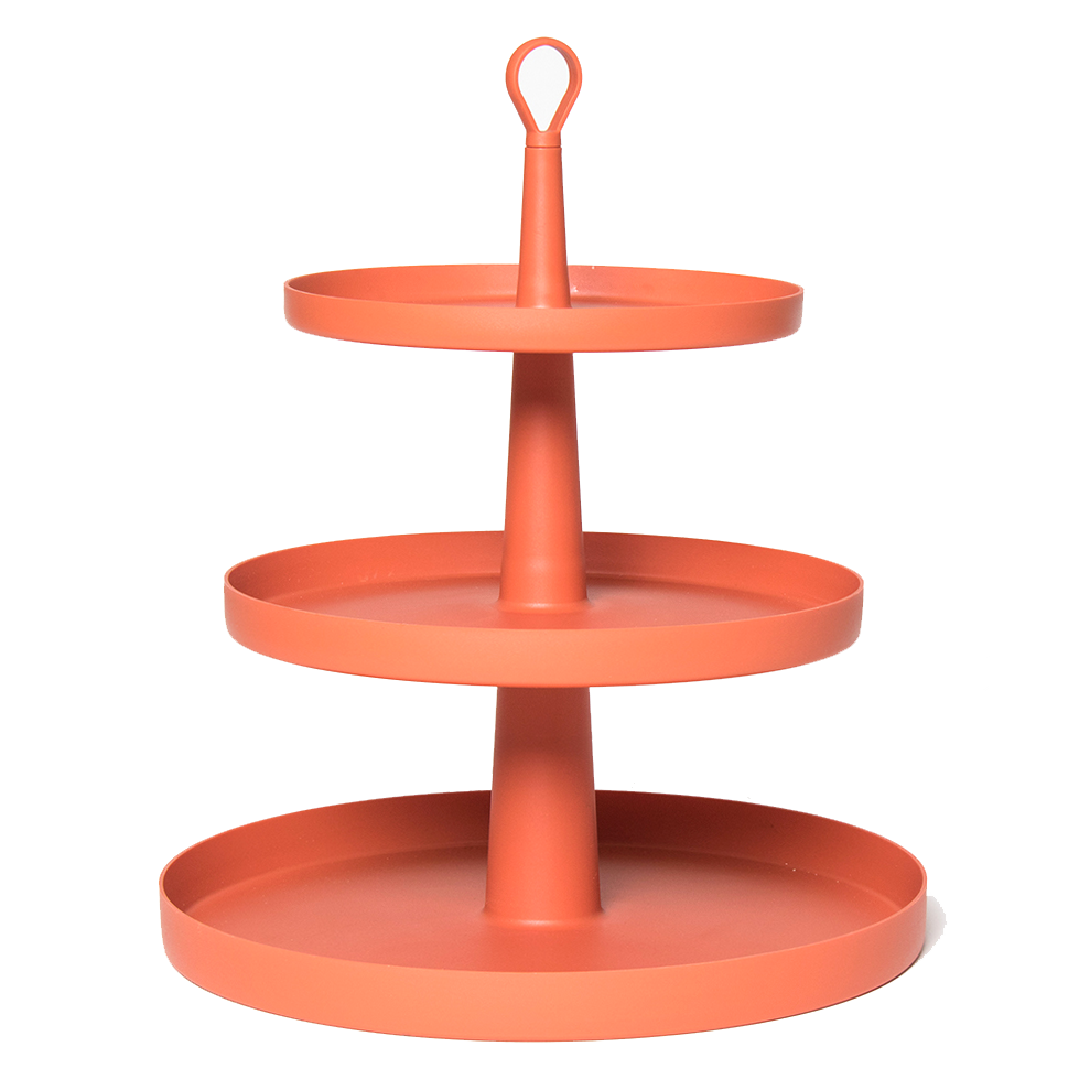 Ommo Tiered Cake Stand