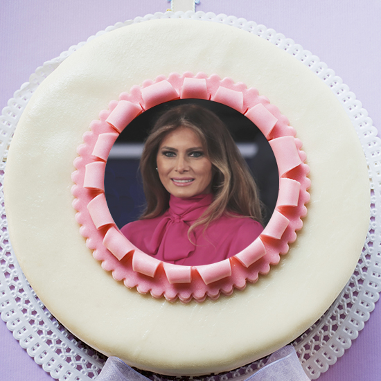 melania-trump-cake-option-2.jpg