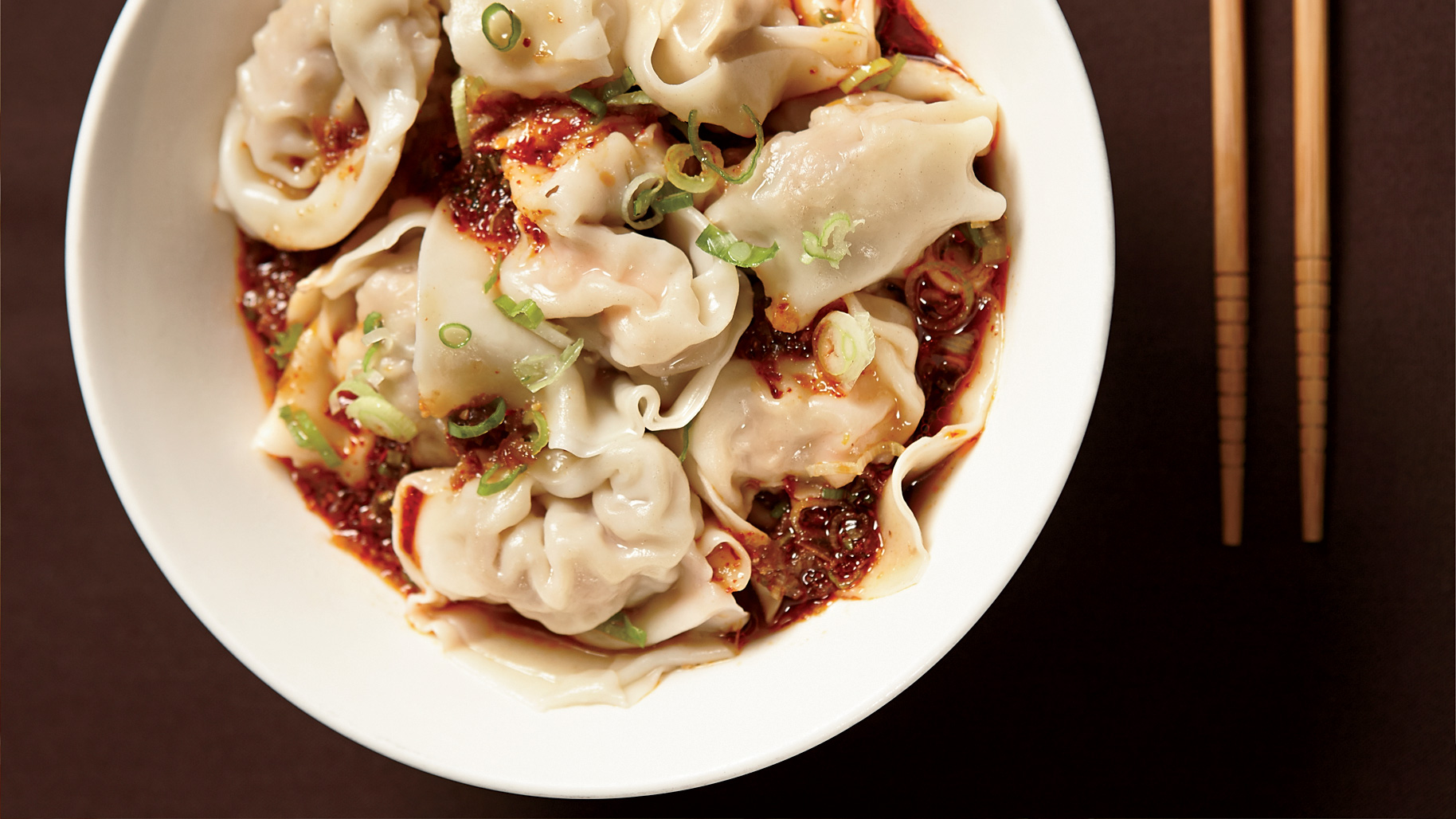 Din Tai Fung | Los Angeles and Nationwide