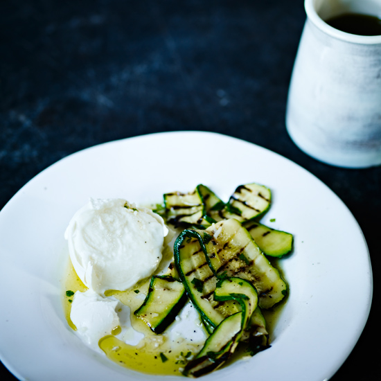 HD-201306-r-grilled-zucchini-with-fresh-mozzarella.jpg