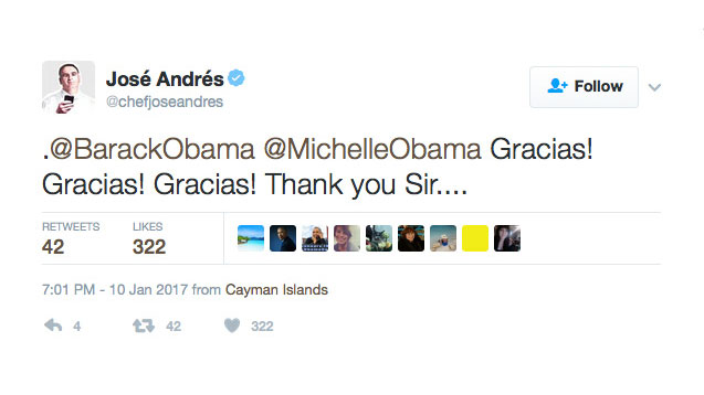 jose-andres-chefs-obama-FT-BLOG0117.jpg