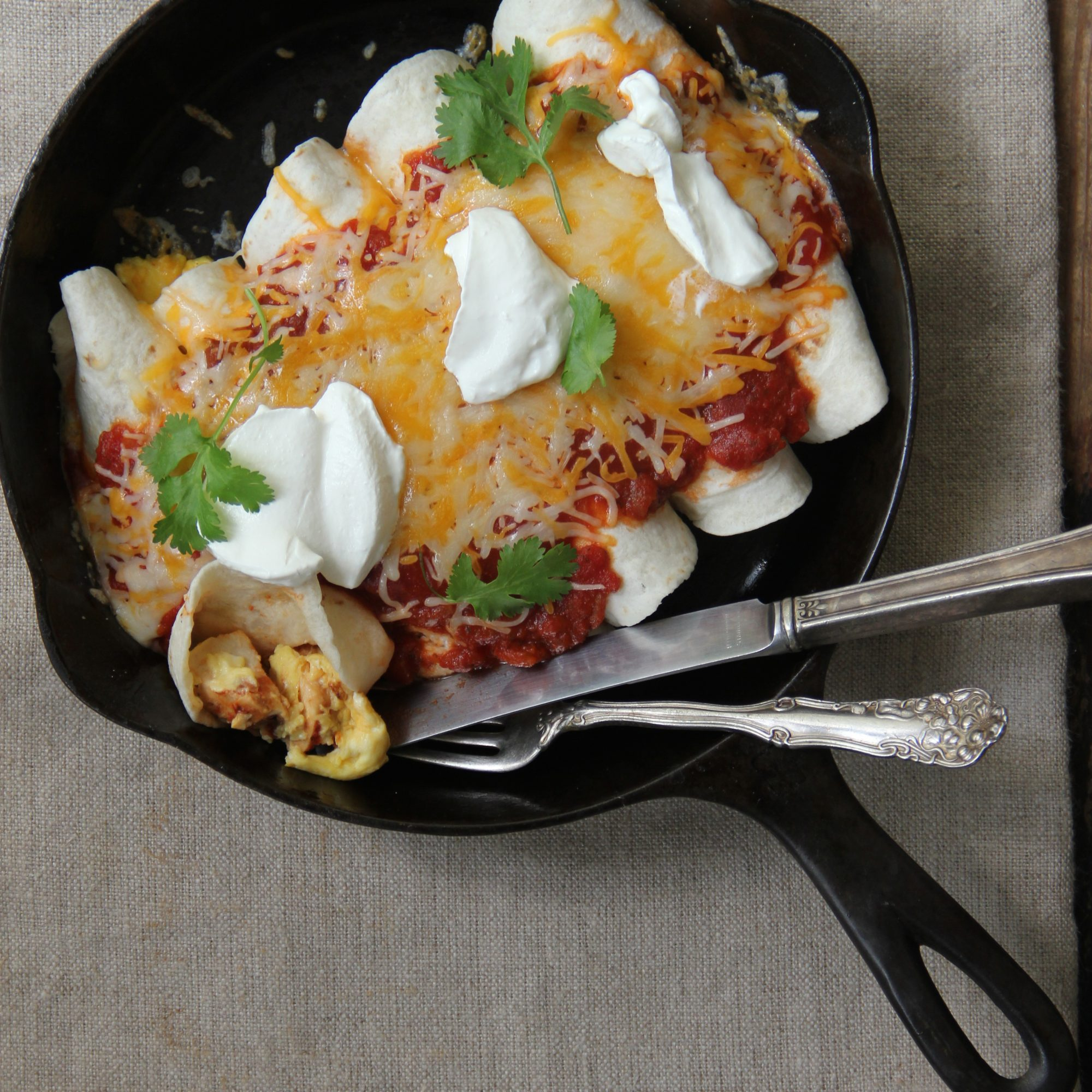 hd-201404-r-breakfast-chicken-enchiladas.jpg