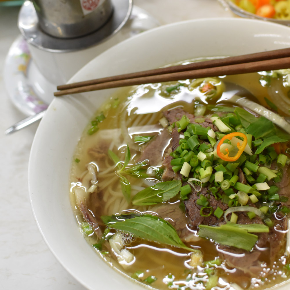 pho-hoa-pasteur-pho-cookbook-XL-BLOG0217.jpg