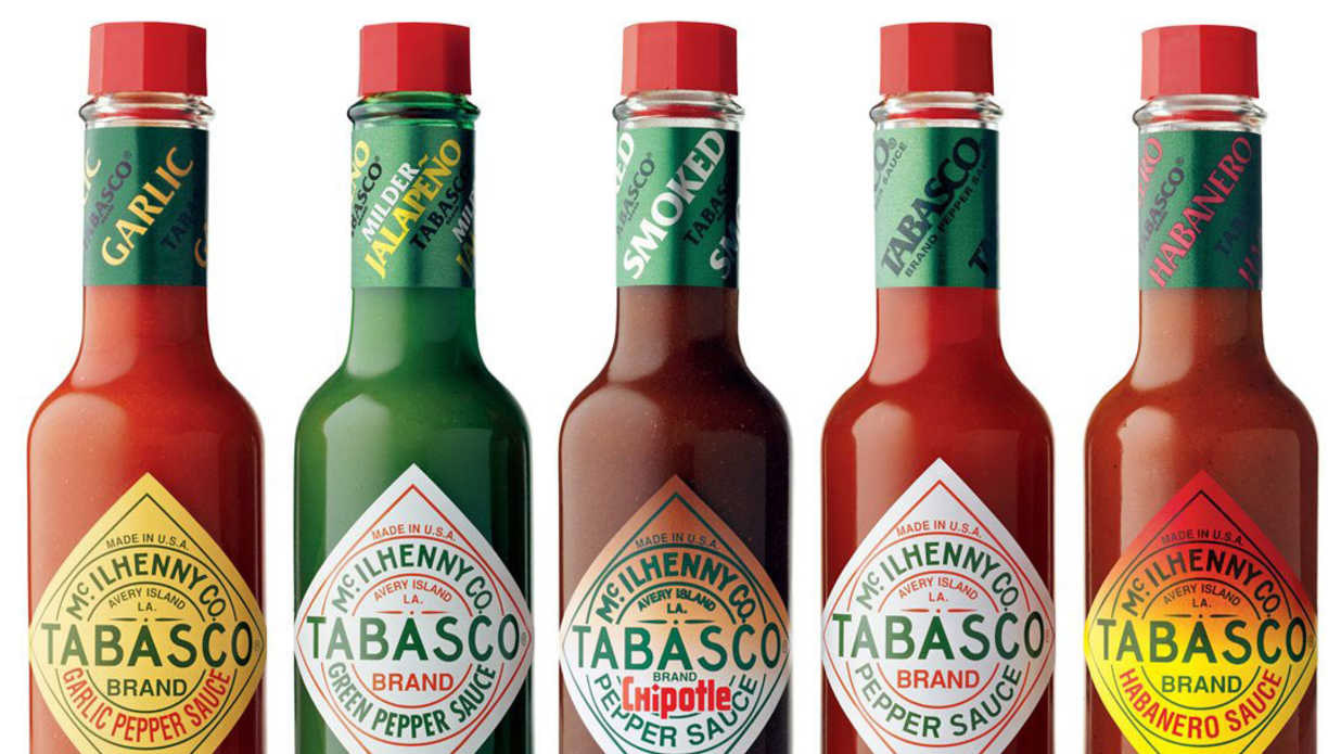 tabasco-hot-sl-FT-SYND0217.jpg
