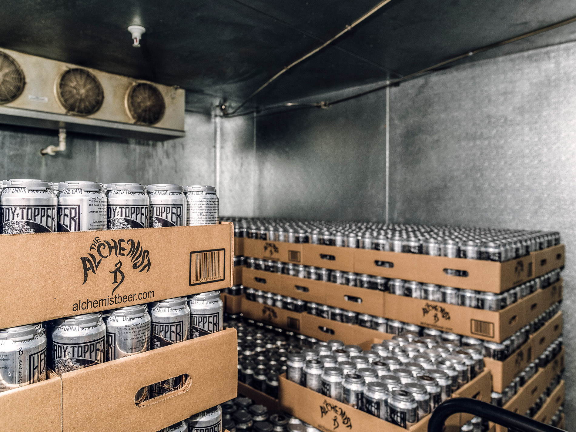 alchemist-heady-topper-cans-FT-BLOG0217.jpg