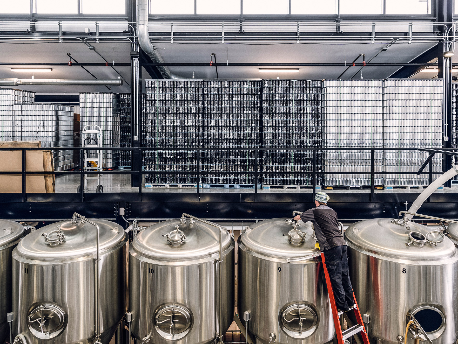 alchemist-heady-topper-production-tanks-FT-BLOG0217.jpg
