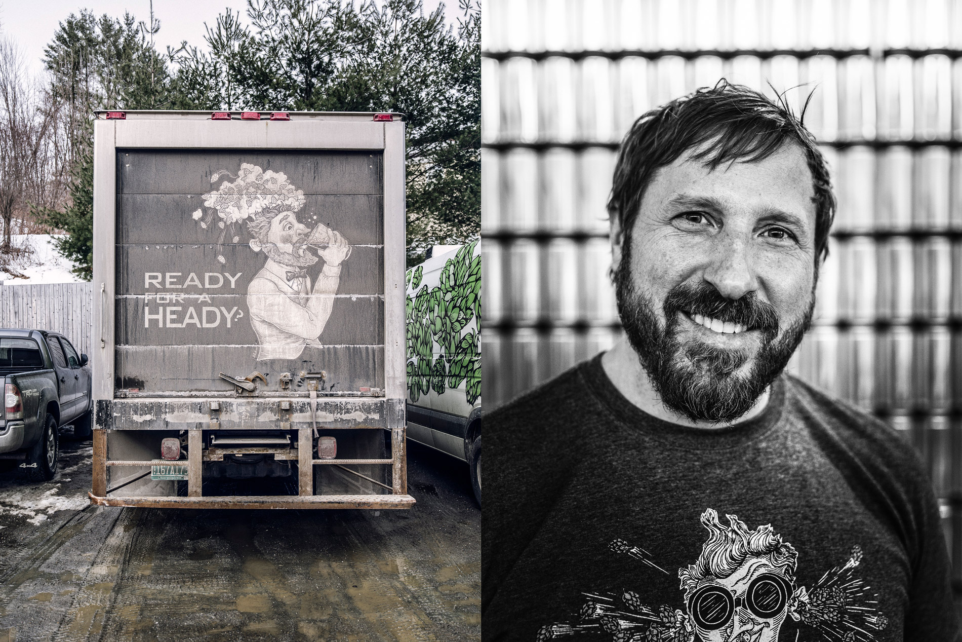 alchemist-heady-topper-truck-portrait-FT-BLOG0217.jpg