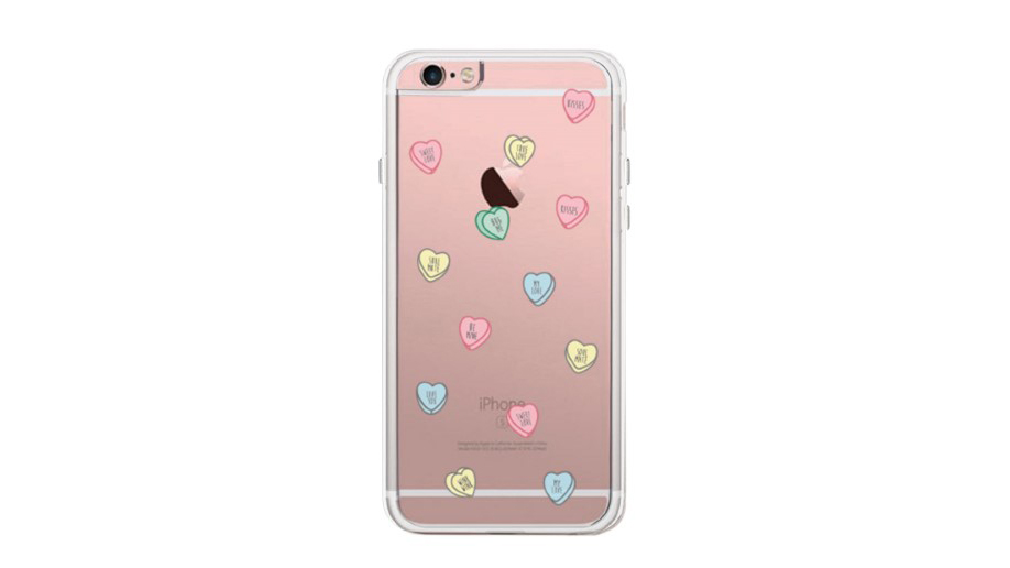 Candy Cell Phone Case