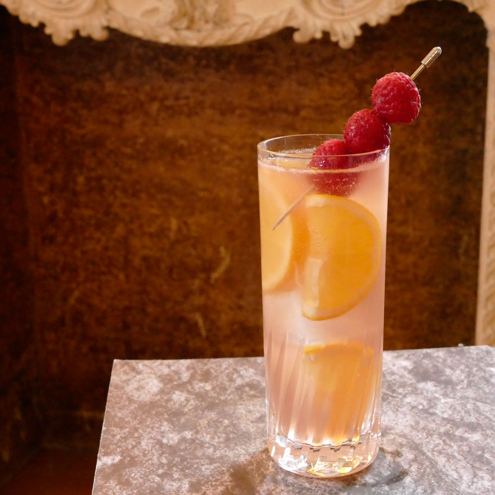 chambord-collins-cocktail-XL-BLOG0317.jpg