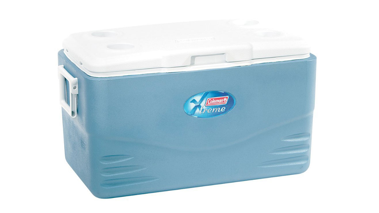 coleman-xtreme-best-coolers-FT-BLOG0317.jpg