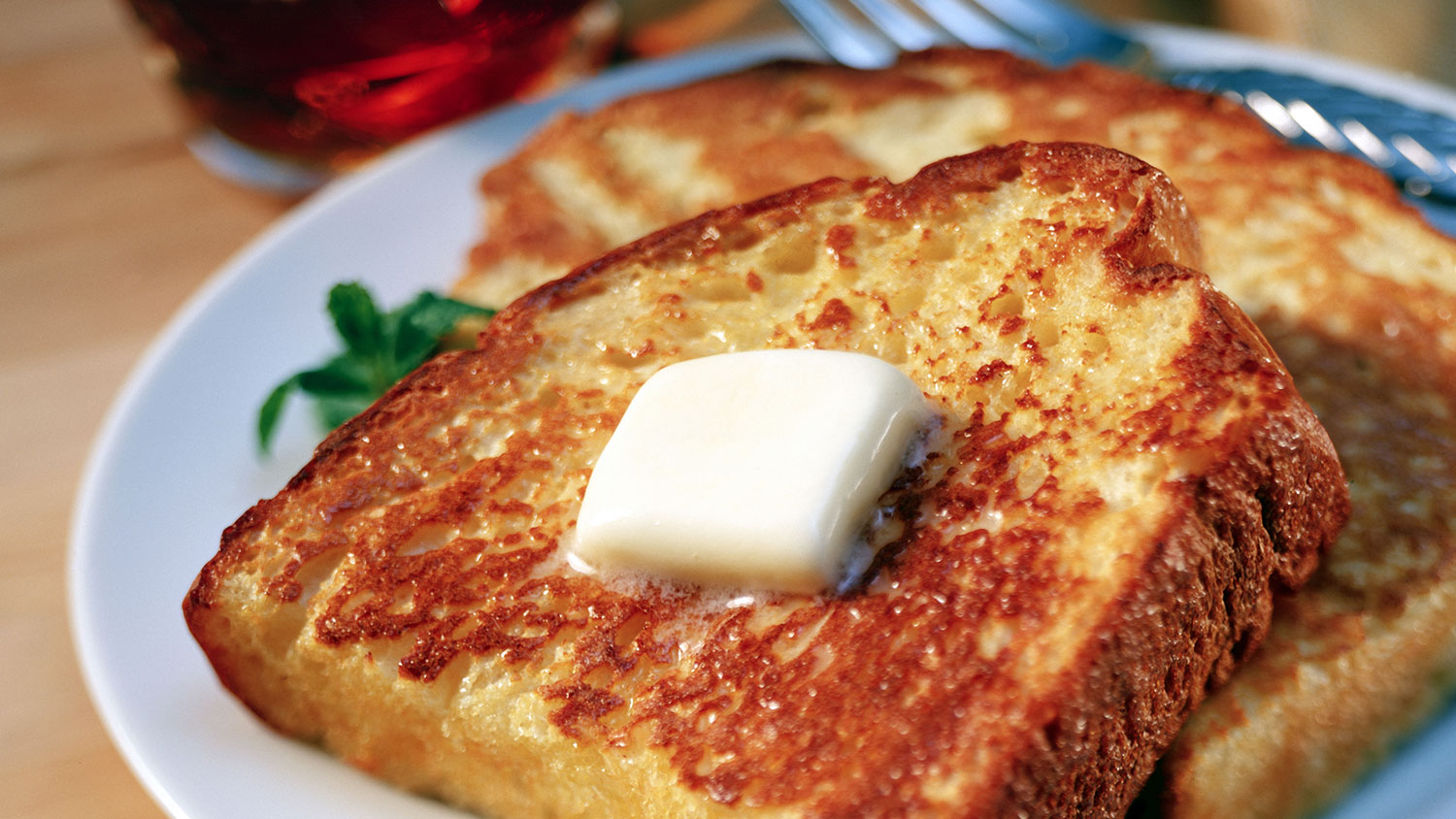 auctioned-food-french-toast-FT-SS0417.jpg