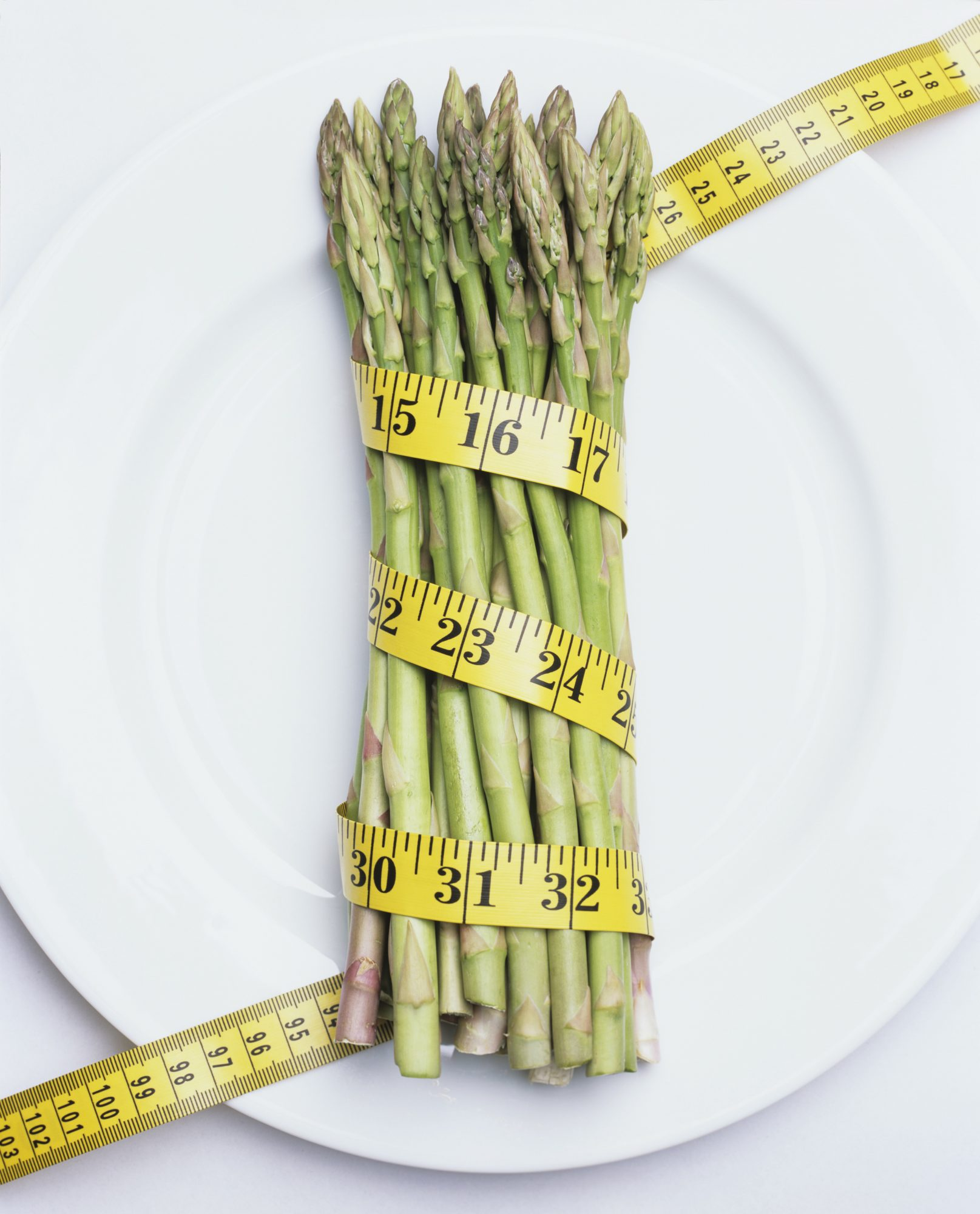 asparagus-weight-loss