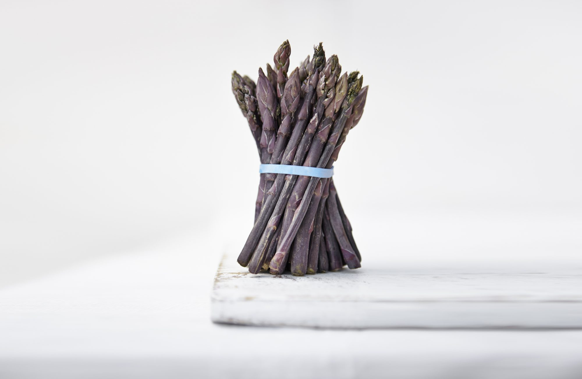 purple-asparagus-antioxidants