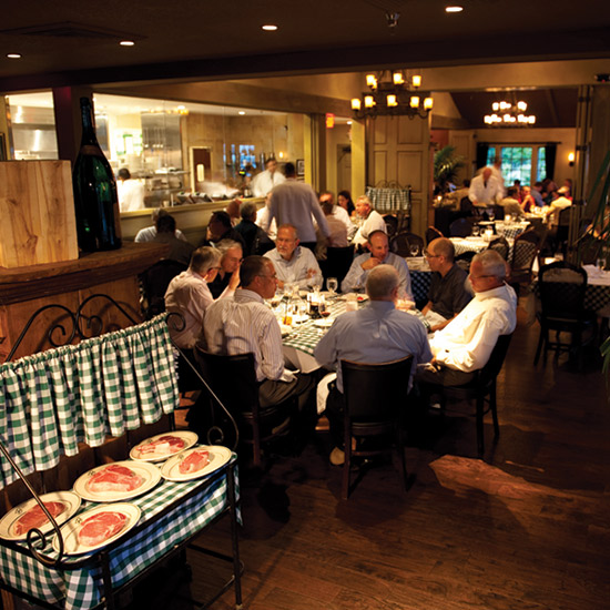 Best Steak in the U.S.: Milwaukee