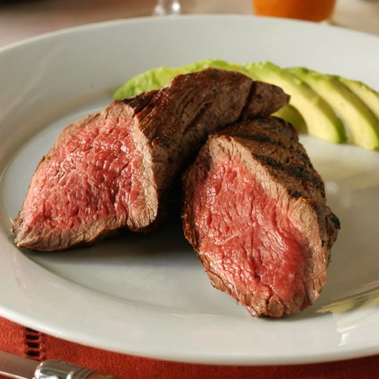Best Steak in the U.S.: New Orleans