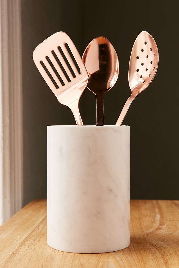 rose-gold-cooking-utensils-urban-outfitters-blog0417.jpeg