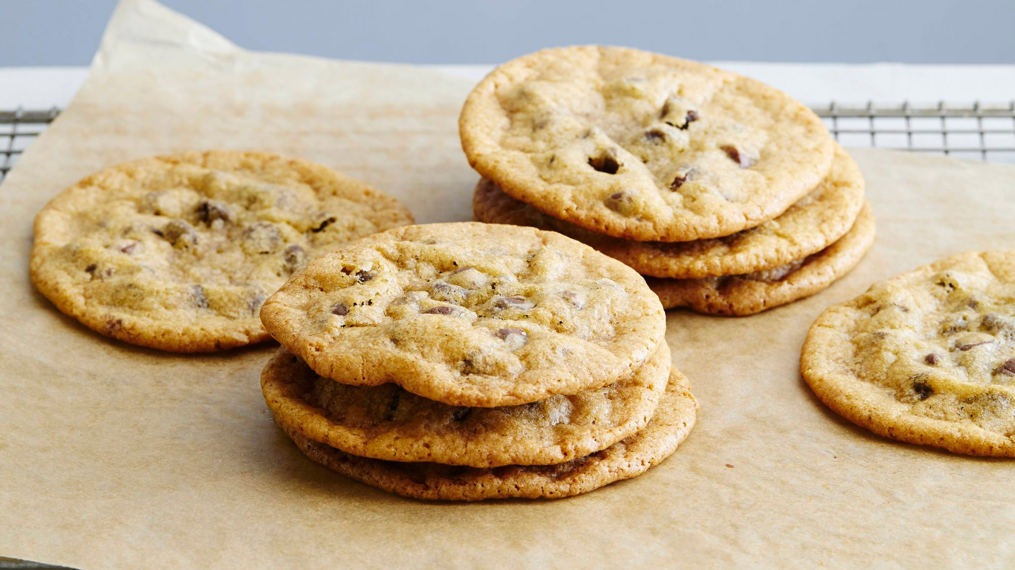 201305-FT-milk-chocolate-chip-cookies.jpg