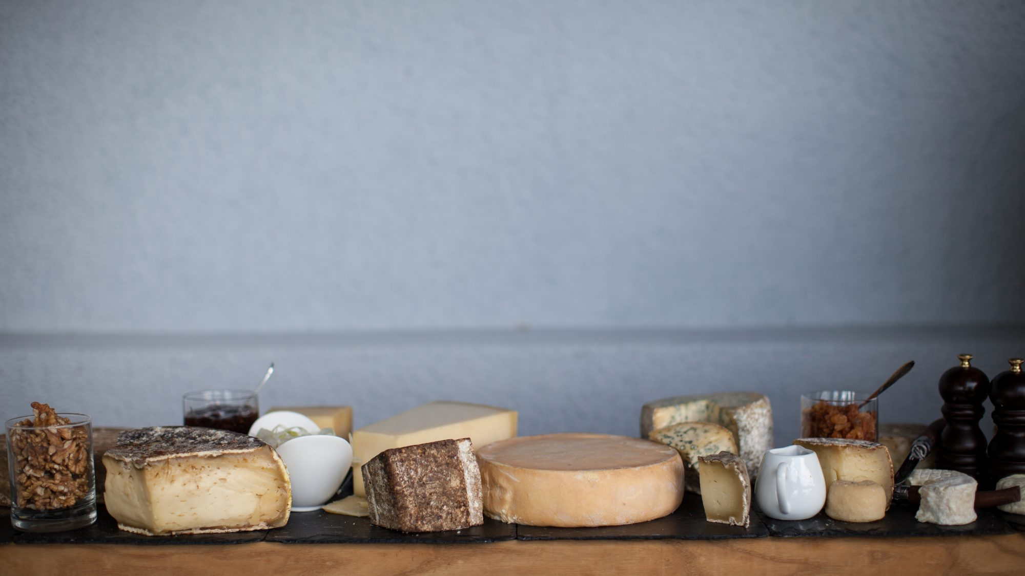 cheese-board-france-FT-BLOG0517.jpg