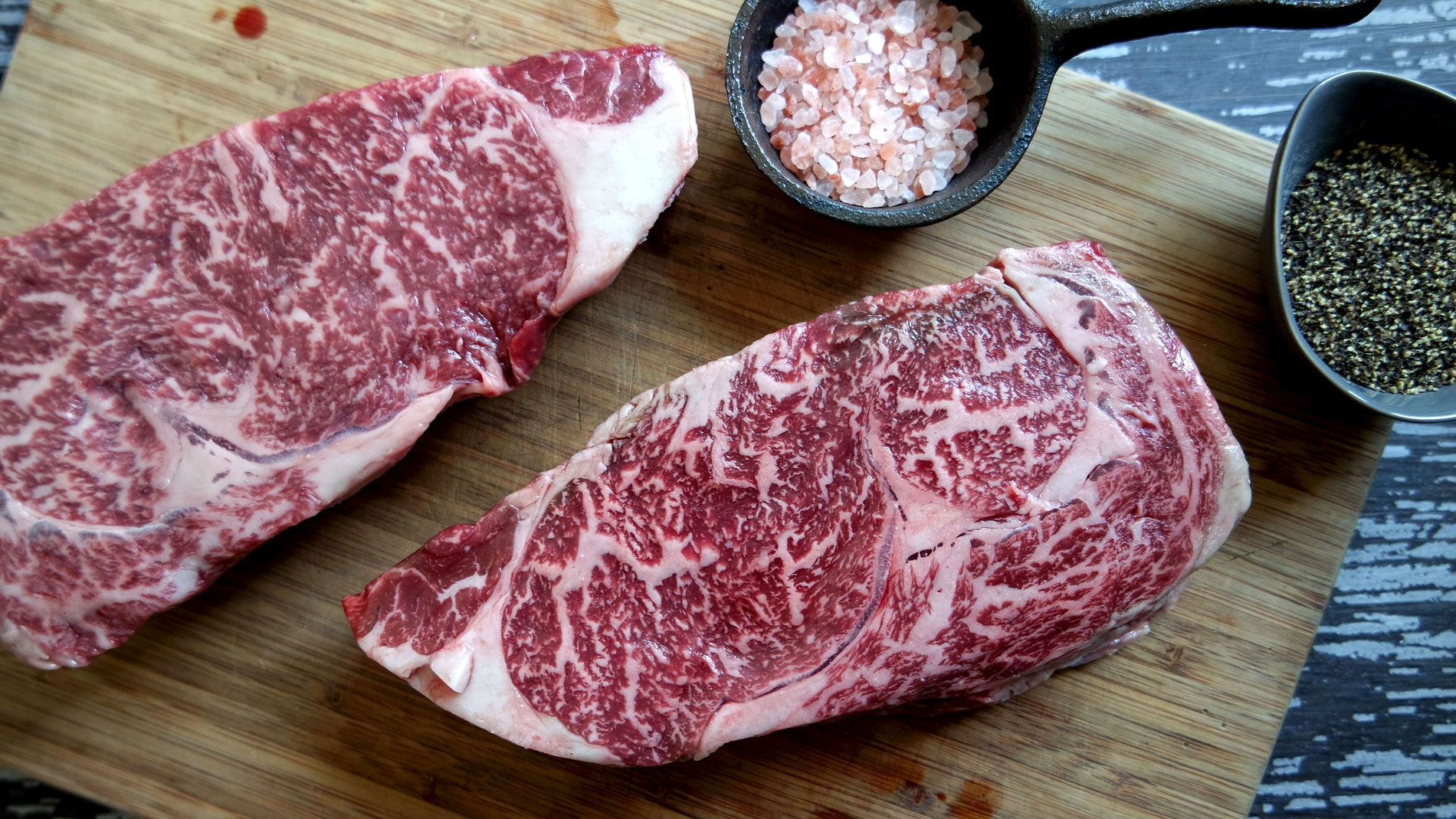 Lone Mountain Wagyu
