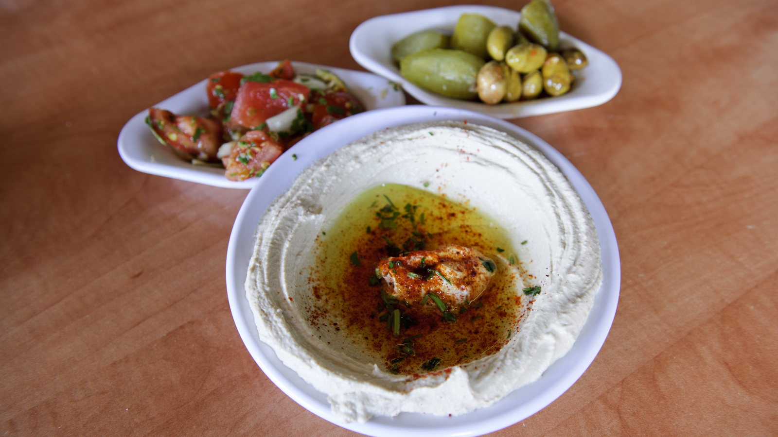 scents-and-flavors-syrian-food-FT-BLOG0517.jpg