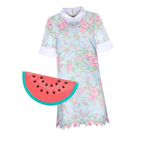 062515-fruity-clutches-and-dresses-embed-2.jpeg