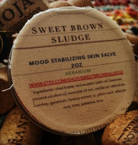 110315-sweet-brown-sludge.jpg