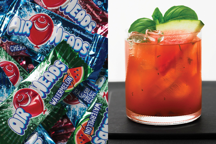 5-fun-cocktails-for-serious-candy-lovers-Love-Airheads-Try-a-Basil-Watermelon-Cooler-720x480-inline.jpg
