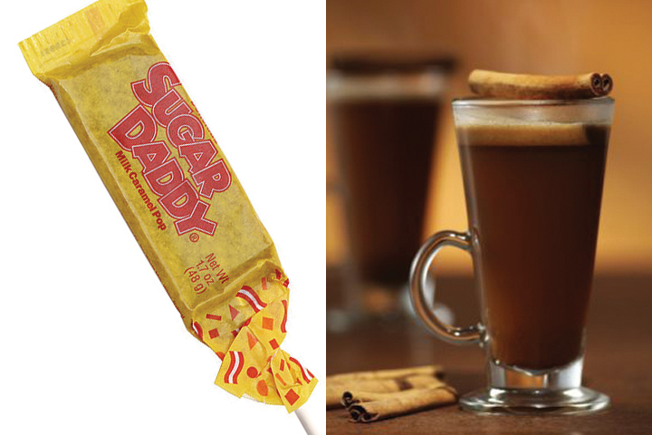 5-fun-cocktails-for-serious-candy-lovers-Love-Sugar-Daddys-Try-a-Hot-Caramel-Buttered-Rum-720x480-inline.jpg