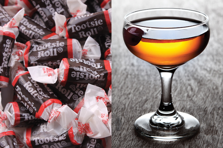 5-fun-cocktails-for-serious-candy-lovers-Love-Tootsie-Rolls-Try-a-Tootsie-Roll-720x480-inline.jpg