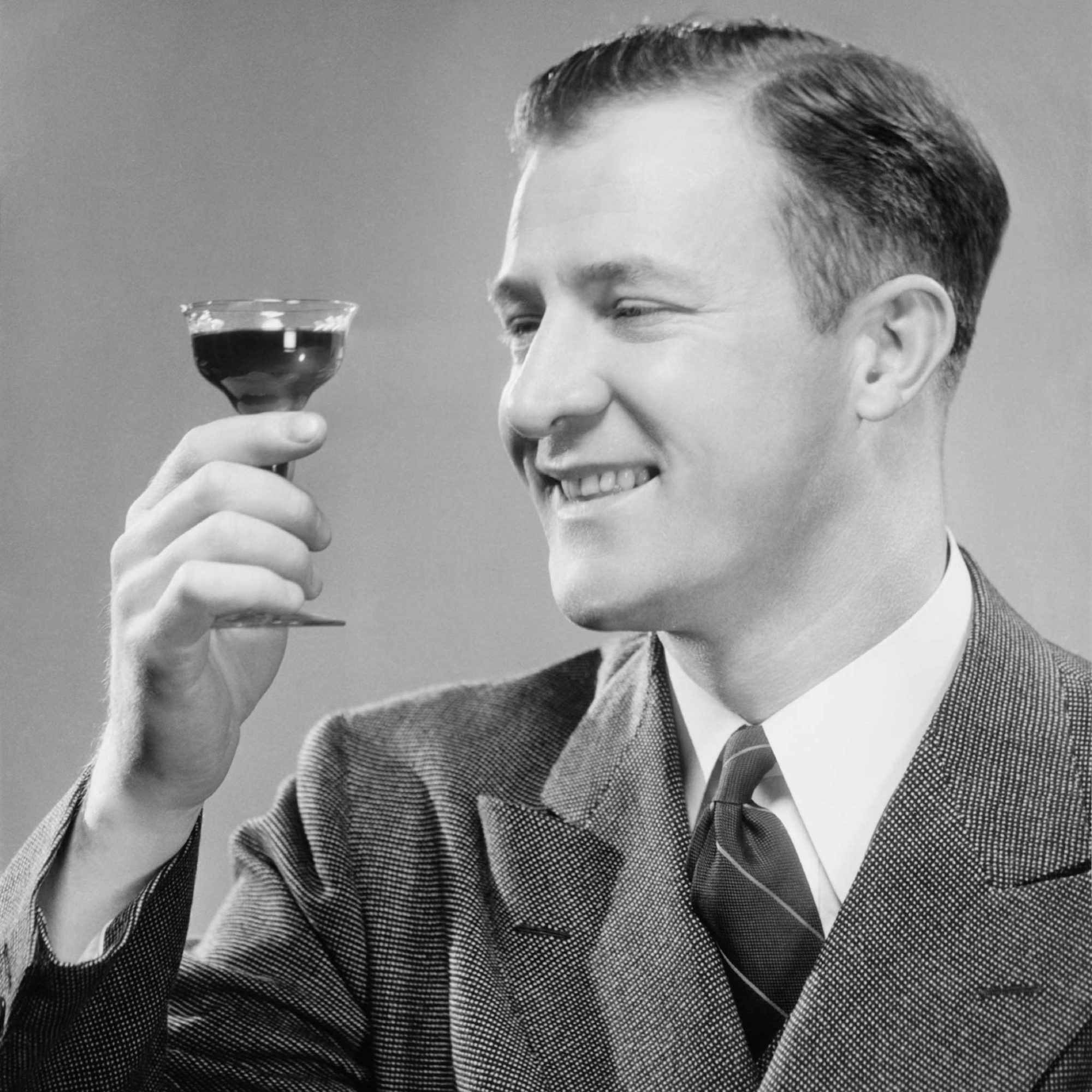 5 THINGS YOU DIDT NEED TO KNOW ABOUT WINE
