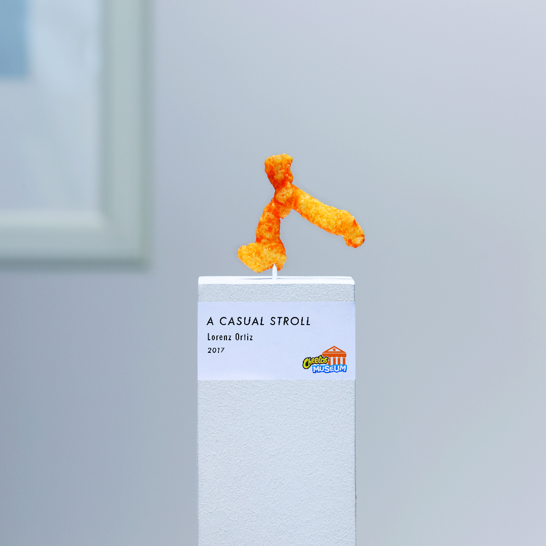 cheetos-museum-XL-blog0617.jpg