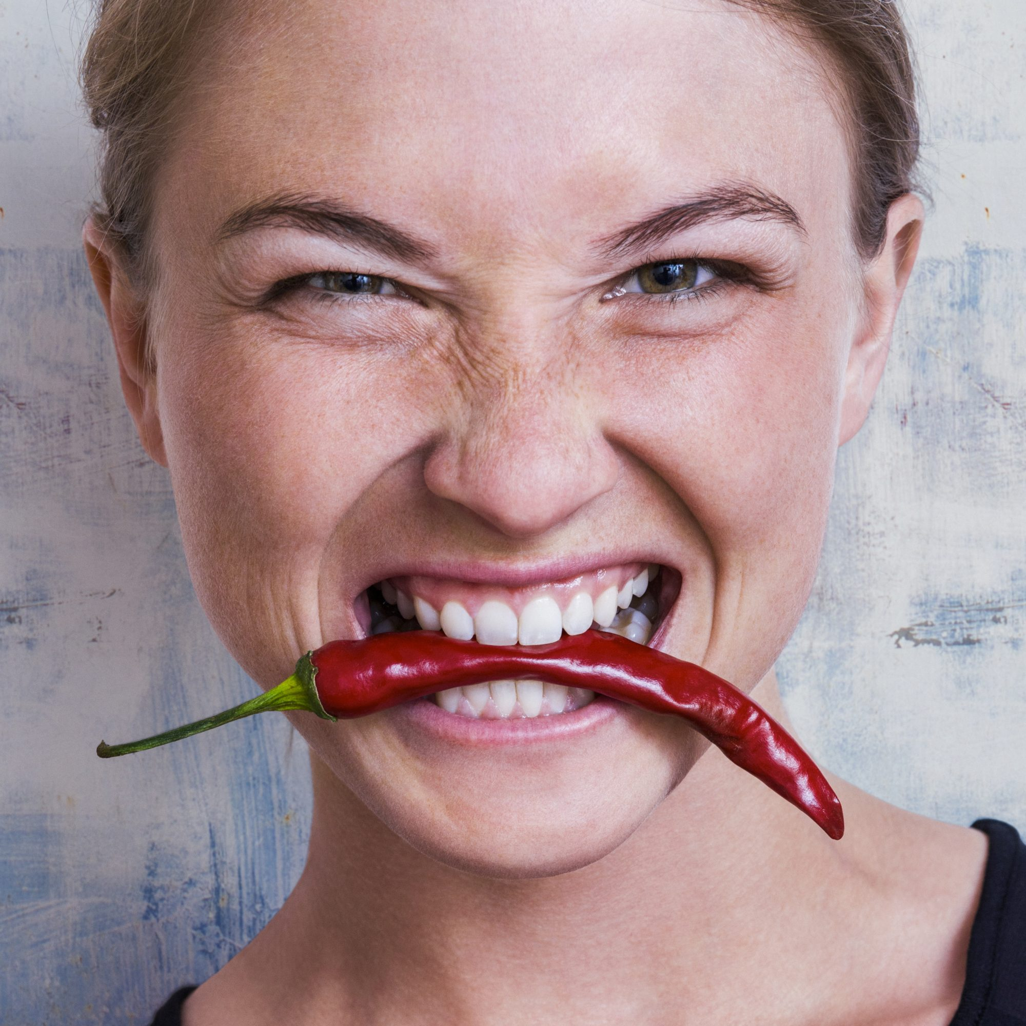 spicy-foods-antidote