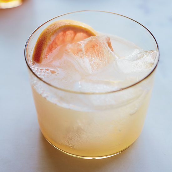 12 Cocktails for Dads Who Don't Like Whiskey