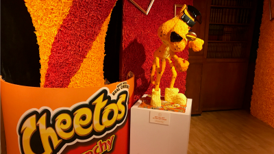 cheetos-museum-5-FT-blog0617