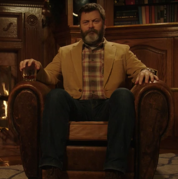 nick-offerman-yule-log-fwx