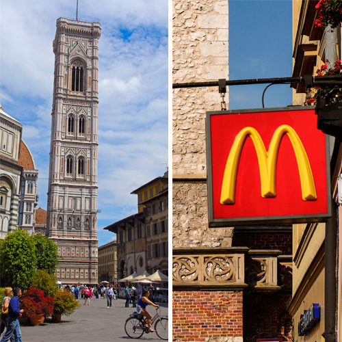 mcdonalds-florence-lawsuit-italy