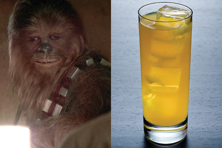 What-Was-the-Cast-of-Star-Wars-Actually-Drinking-in-Mos-Eisley-Cantina-Chewbacca-720x480-inline.jpg