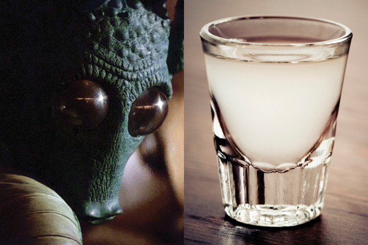 What-Was-the-Cast-of-Star-Wars-Actually-Drinking-in-Mos-Eisley-Cantina-Greedo-the-Bounty-Hunter-720x480-inline.jpg